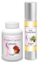 The Perfect Curves, Herbal Enhancement, Buttocks Enhancement, My Hot Secrets, Save on the Perfect Curves, Grow a Biigger Butt, Bigger Butt Pills,