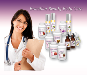 Herbal Tropics, Natural Enhancement, Bust and Buttocks Pills, and Weight Loss Products