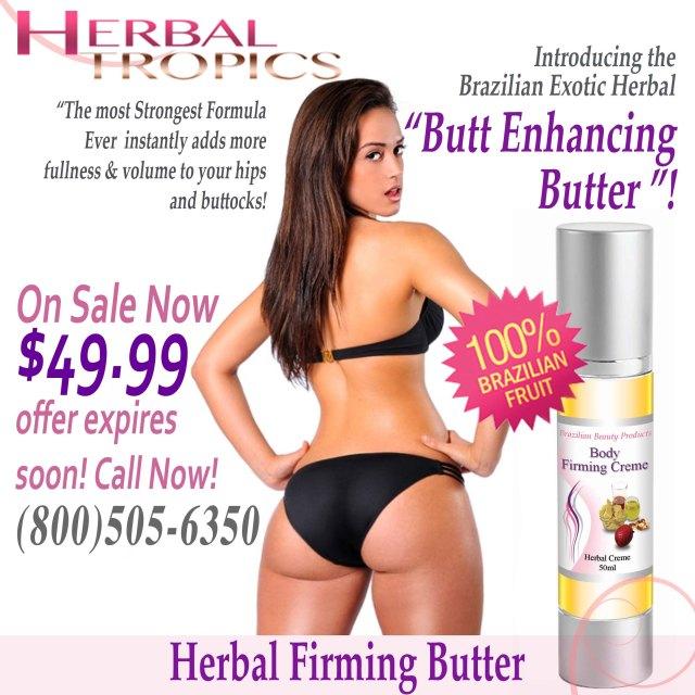 Brazilian butt, buttocks enhancement, brazilian butt lift, bigger butt pills, grow your curves, enhance your curves naturally