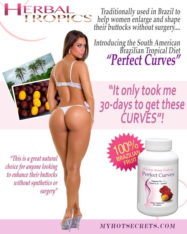 Pmma butt shots, butt enhancement, bigger butt, butt enhancement pills, brazilian butt lift