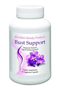 Natural Breast Enhancement, bigger breast pills, supplements for breast enlargement, bigger boobs without surgery