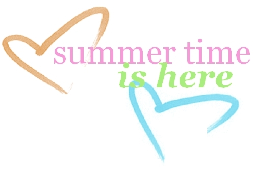 summer_time_is_here-3080