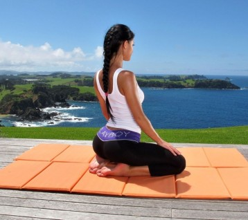 Girl-doing-Yoga-854x960